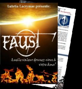 Faust_Quarter_accroche