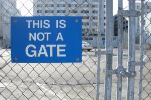 faustnot-a-gate-490861-m