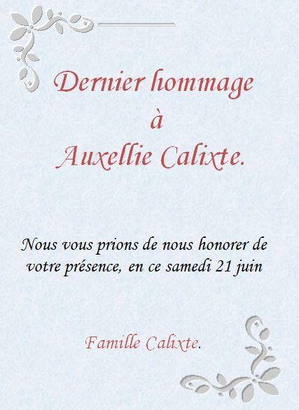Carton-hommage-Auxellie