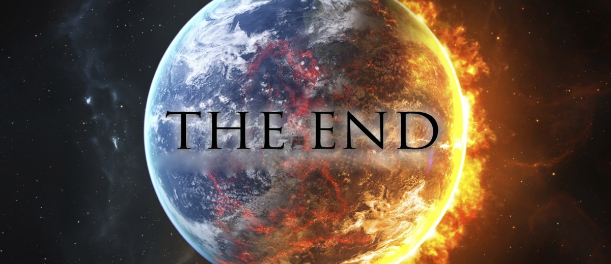 end-of-the-world-1200x520
